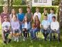 Klassenfotos-2015-16