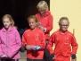 Schulinterner Crosslauf 2015