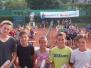 Tennis Bundesmeisterschaft 2017