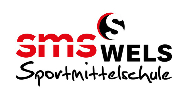 SMS Wels