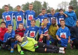 schuelerliga_fussball_2016